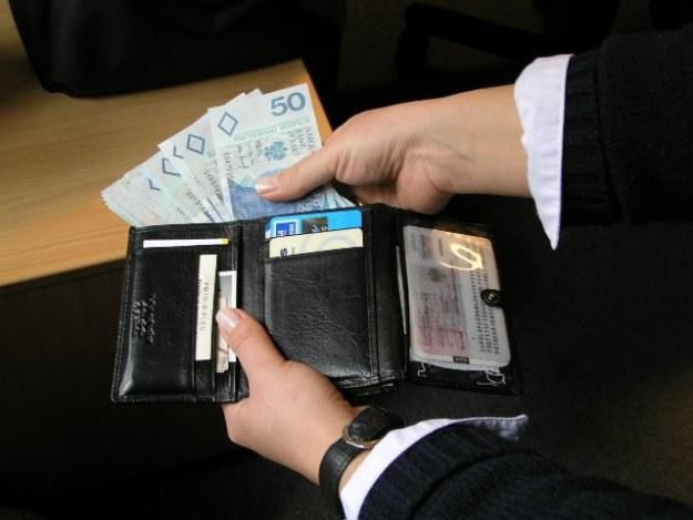 Nowe prawo z automatu nakaże zwrot opłaty przygotowawczej /INTERIA.PL
