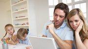 Nowe prawo zabierze rodzicom prawo do urlopu rodzicielskiego? Trzy mity wokół nowej dyrektywy unijne