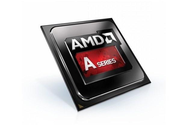Nowe procesory AMD dla desktopów /materiały prasowe