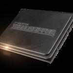 Nowe procesory AMD Ryzen Threadripper 2990WX
