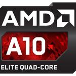 Nowe procesory AMD Serii A dla urządzeń mobilnych