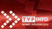 Nowe programy w TVP INFO