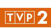 Nowe programy w TVP2