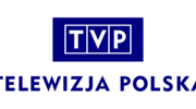 """Nowe projekty TVP: """"Wojna polsko-polska"""", """"Głęboka woda - integracja"""""""
