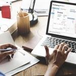 Nowe propozycje Komisji Europejskiej dotyczące regulacji podatku od działalności cyfrowej