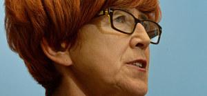 Nowe propozycje zmian w Kodeksie pracy w ocenie branży ochrony
