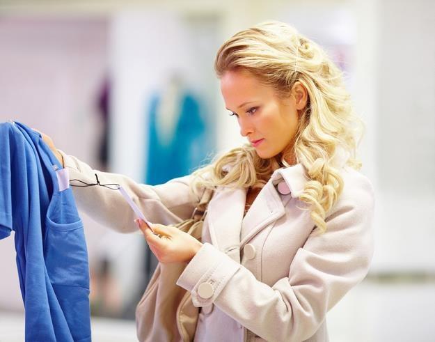 Nowe przepisy chronią konsumentów /©123RF/PICSEL