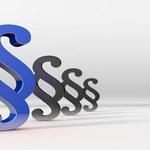 Nowe przepisy dotyczące przewag kontraktowych - zmiany kluczowe dla handlu