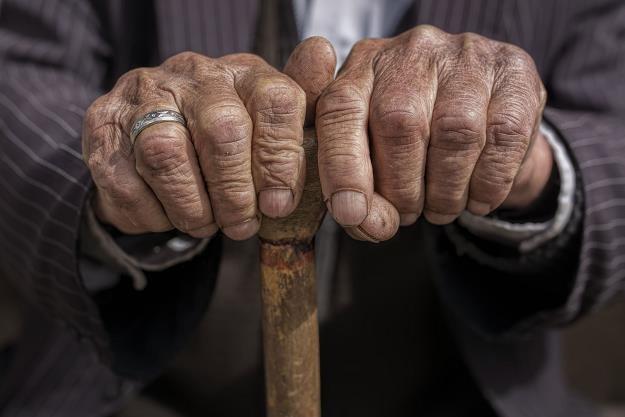Nowe przepisy dotyczące uprawnień emerytalnych będą obowiązywać od 1 października br. /©123RF/PICSEL
