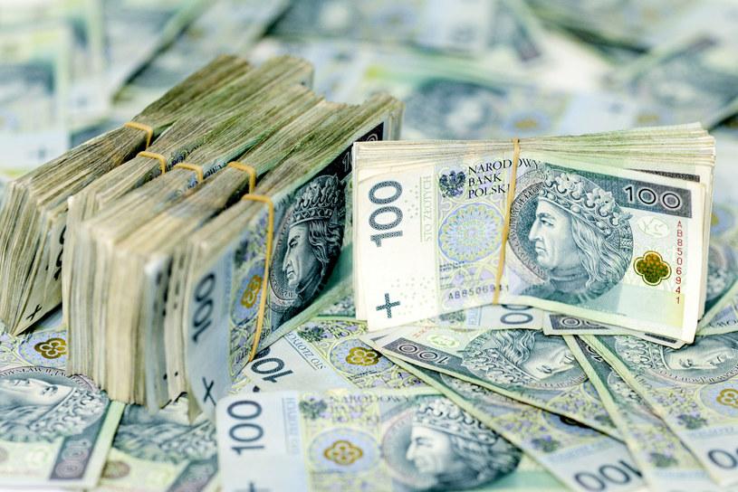 Nowe przepisy o konfiskacie prewencyjnej umożliwią prokuratorom przejmowanie ich majątków bez prawomocnego wyroku /Piotr Kamionka /Reporter