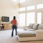 Nowe przepisy o przenikaniu ciepła Uw