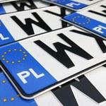 """Nowe przepisy o rejestracji samochodów to wpadka rządu. """"Kolejki niestety nie znikną"""""""