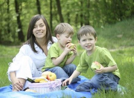 Nowe przepisy pozwolą dotrzeć z pomocą do większej liczby rodzin /ThetaXstock