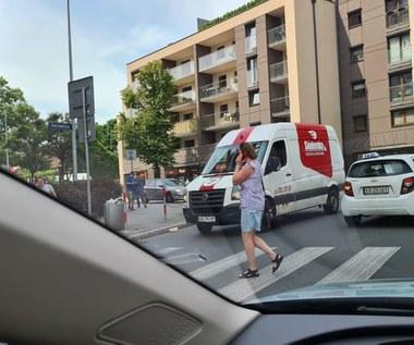 Nowe przepisy ruchu drogowego a ubezpieczenia. Piesi nie dostaną odszkodowania?