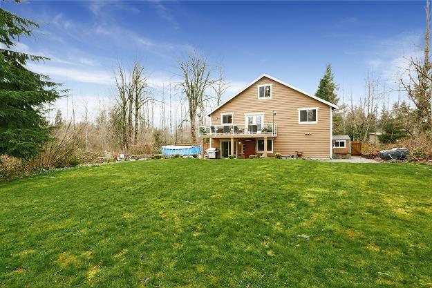 Nowe przepisy są szczególnie istotne dla osób, które chcą zacząć budowę domu jednorodzinnego /©123RF/PICSEL