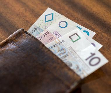 Nowe przepisy. Sprzedawca nie może odmówić płatności gotówką