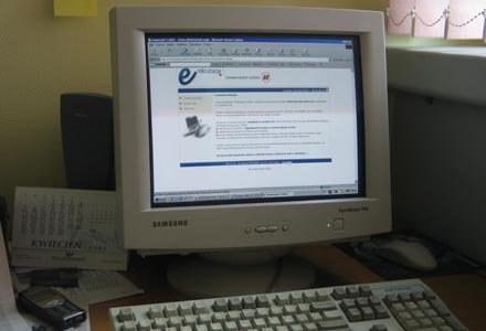 Nowe przepisy wprowadziły możliwość składania e-pozwów /RMF