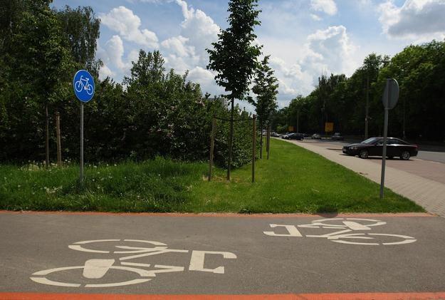 Nowe przepisy wprowadziły sporo zamieszania / Fot: Stanisław Kowalczuk /East News