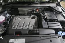 Nowe przepisy zabijają silniki Diesla