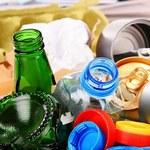 Nowe przepisy zakazujące plastiku