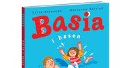 Nowe przygody Basi