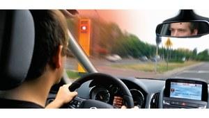 Nowe pułapki na kierowców