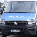 Nowe radiowozy APRD. Trzy za 1,4 mln zł