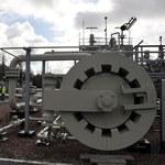 Nowe rosyjskie gazociągi służą m.in. antagonizowaniu państw UE - OSW