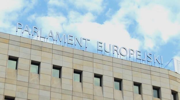 Nowe rozporządzenie Parlamentu Europejskiego i Rady UE zacznie obowiązywać 21 lipca /MondayNews