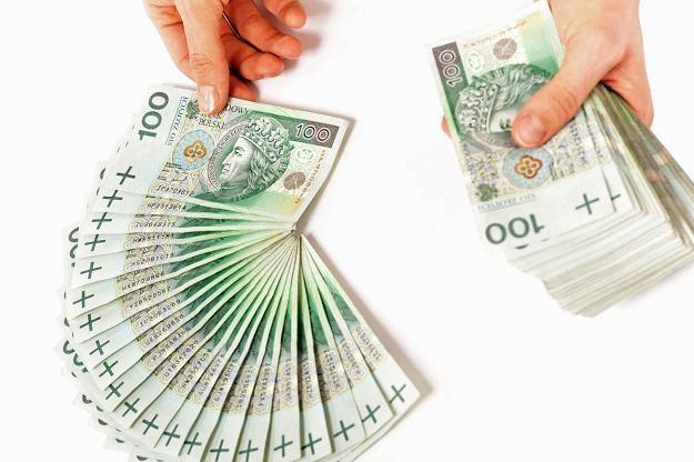 Nowe rozwiązania dotyczące VAT wejdą w życie od 1 stycznia 2013 r /©123RF/PICSEL