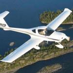 Nowe samoloty dla Orląt