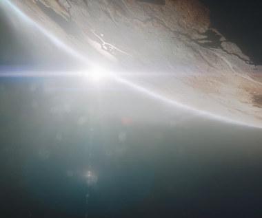Nowe screeny z kosmicznego Starfield w sieci. Nadchodzi ekskluzyw dla PC i Xboxów?