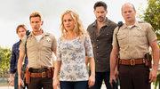 Nowe seriale HBO już na DVD!