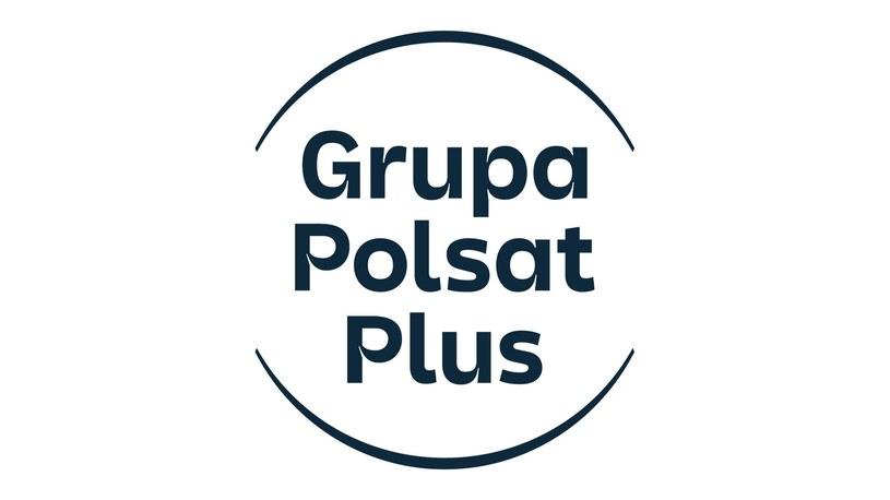 Nowe serwisy i aplikacje w Grupie Polsat Plus /