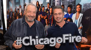 "Nowe sezony ""Chicago Fire"" i ""Chicago PD"""