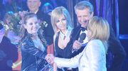 Nowe show Polsatu
