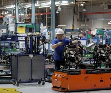 Nowe silniki General Motors z polskiej fabryki