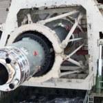 Nowe silniki rakietowe rosyjskiej firmy