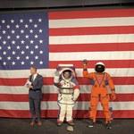 Nowe skafandry dla astronautów. Mają być wykorzystane podczas misji na Księżyc