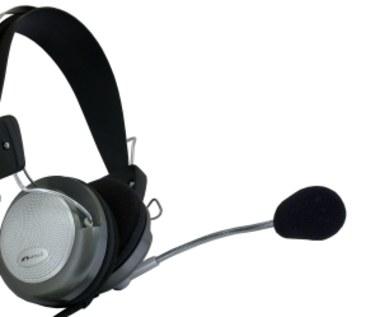 Nowe słuchawki w ofercie Apollo