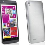 Nowe smartfony i tablety Kazam na 2015 rok