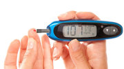 Nowe spojrzenie na cukrzycę