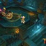 Nowe spojrzenie na mobilną odsłonę serii Torchlight