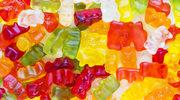 Nowe sposoby na walkę z cukrem