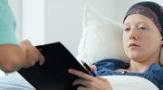 Nowe środki do walki z nowotworami