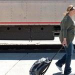 Nowe stawki: Przewoźnicy towarowi zapłacą mniej kosztem pasażerskich