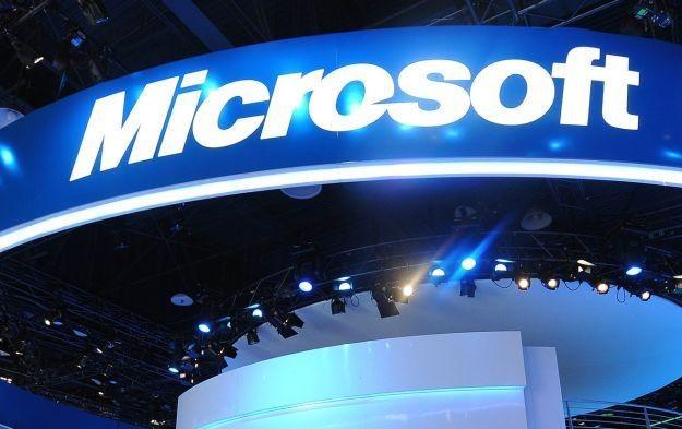 Nowe studio w ramach grupy Microsoft Studios /AFP