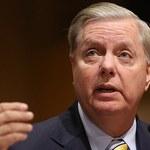 Nowe, surowe sankcje wobec Rosji proponuje Senat USA