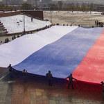 Nowe święto w Rosji? Kremlowi nie spodobał się ten pomysł