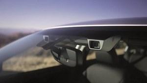 Nowe systemy aktywnego bezpieczeństwa w Subaru